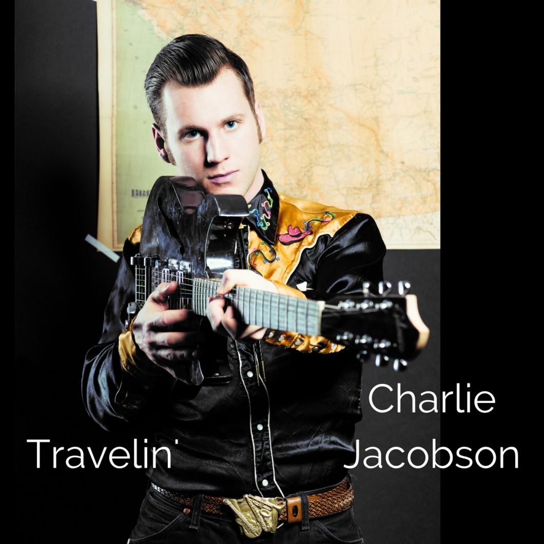 Travelin'CharlieJacobson (1)
