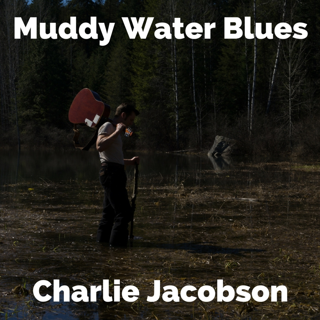Muddy Water Blues (10)